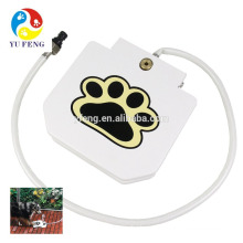 Amazon Top pet products Water Fountain Dog drinker feeder Automatic pet feeder Amazon Top pet products Water Fountain Dog drinker feeder Automatic pet feeder