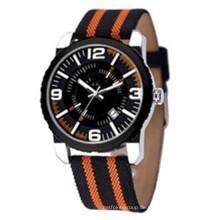 Mode Sportuhr Herren Armbanduhr (HL-CD055)