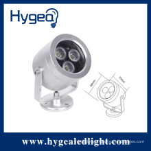2014 new product commerical light CE,ROHS track led light dimmable of shenzhen factory