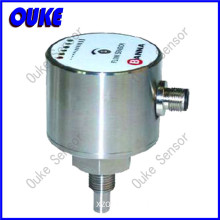 Stainless Steel Electronic Thermal Flow Switch
