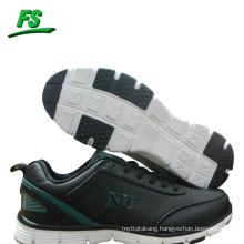 hottest selling cheap jogging shoes for men