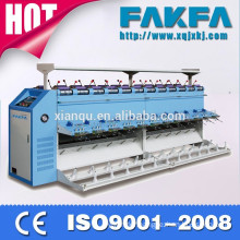 Yarn Double Winder Machine for cotton wool yarn