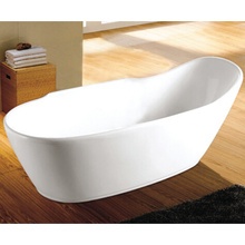 Freestanding Tub Unique Design Bath Tub
