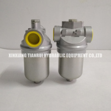 Replacement Hydraulic fluid Low Pressure Filter LPF160