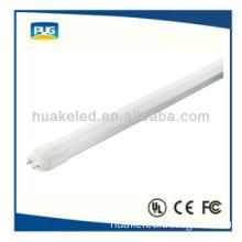 Green energy saving led tube t8 1200mm
