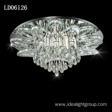 modern hand blown lights remote lighting lifter chandelier