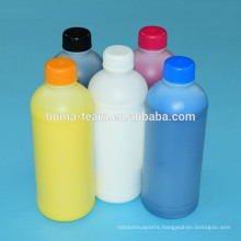 White color digital textile ink for epson 1430 1390 R1800 R1900 R2000 7600 7880 4800 F2000 printer dtg ink