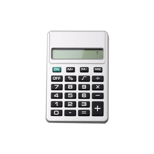 hy-2264 500 pocket CALCULATOR (7)