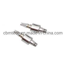 British Standard Connectors Outlet Connectors Oxygen Accessories for Oxygen Flowmeters