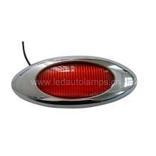 Светодиодная автоматическая лампа