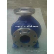 Shandong TS16949 gray cast iron foundry