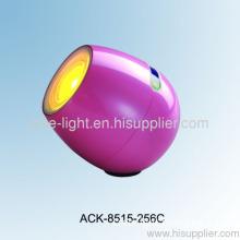 256 Color Changing Living Light Living Colors Mood Light Ack-8515-256c