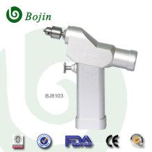 Veterinary Equipment Canulate Drill Bj8103
