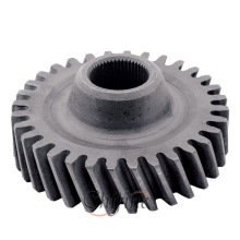 Casting C45 Kegelradgetriebe für Maschinen