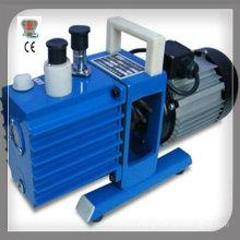 2XZ-2 Refrigeration rotary vacuum pump