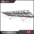 Коммерческих крыши кронштейны (NM0020)