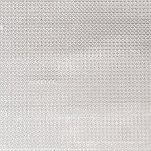 430 Edelstahlblech 2b in Foshan