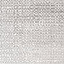 430 Stainless Steel Sheet 2b in Foshan
