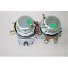 PC400LC-8 PC450-8 Interruptor de batería de relé 08088-30000 genuino