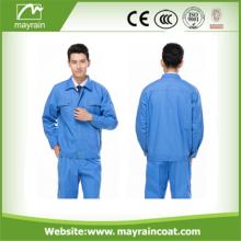New Hi Vis Engineering Uniform Overall Workwear