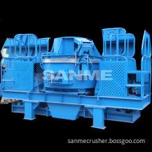 vc series vsi sand maker machine