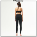 OEM Service Private Label Оптовые женские брюки для женщин Activewear