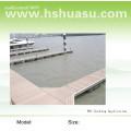 WPC Marina Flooring