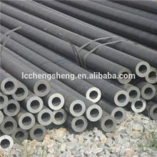 SAE1020 nahtlose Stahlrohr Fabrik Preis