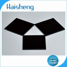 HWB900 infrared optical glass filters
