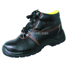 Steel Toe Safety Footwear