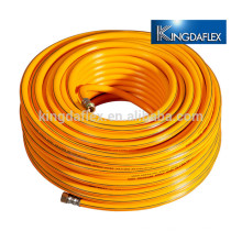 (21043) 10MM agriculture irrigation high quality pvc spray hose