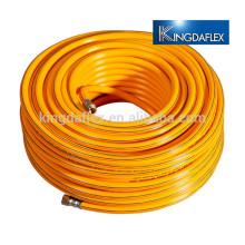 (21043) 10MM agriculture irrigation high quality pvc spray hose