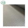 esteira de alta qualidade da melhor esteira para carpete