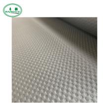 la mejor alfombra de piso de cinta de correr de alta calidad para alfombra