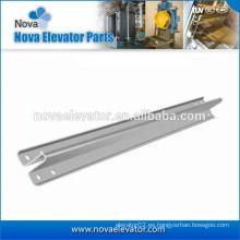 Elevador Popular Safety Rail