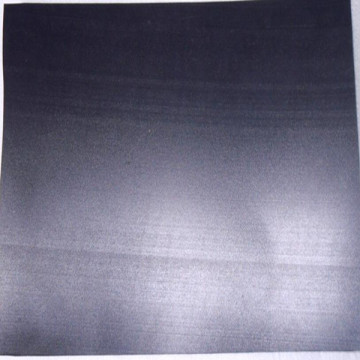 HDPE Plastic Geo-Textile Membrane for Engineering Project