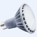 UL перечислил 2014 новая конструкция dimmable светодиодные лампы освещения par30 Сид