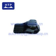 Recipiente de aceite MD014915 para Mitsubishi V32 4G54