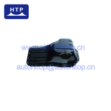 Oil pan MD014915 for Mitsubishi V32 4G54