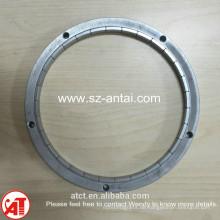Wind Turbine Magnet / Magnet motor / starken Ndfeb Magnet