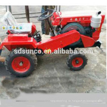 Gartentraktor 20 PS bis 40 PS