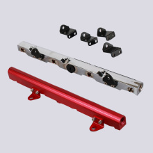 Best Quality for Electric Fuel Pump High Quality Performance Fuel Rails supply to Portugal Manufacturers