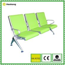 Chaise d'attente pour hôpitaux (HK-N702)