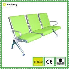 Cadeira de espera hospitalar (HK-N702)