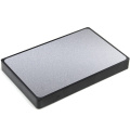 USB3.0 to 2.5 Inch Mobile HDD Case