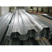 floor steel deck sheet