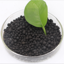 Strong item granular organic fertilizer companies