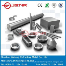 Tungsten Alloy for Die Casting