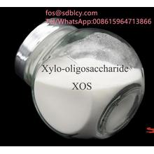 Animal nutritional ingredient probiotic foods XOS 35% Super bifidus factor xylo-oligosacc powder for pet nutrition