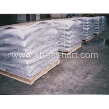 Potassium Formate for Oil Field, Leather, Ah4 Series